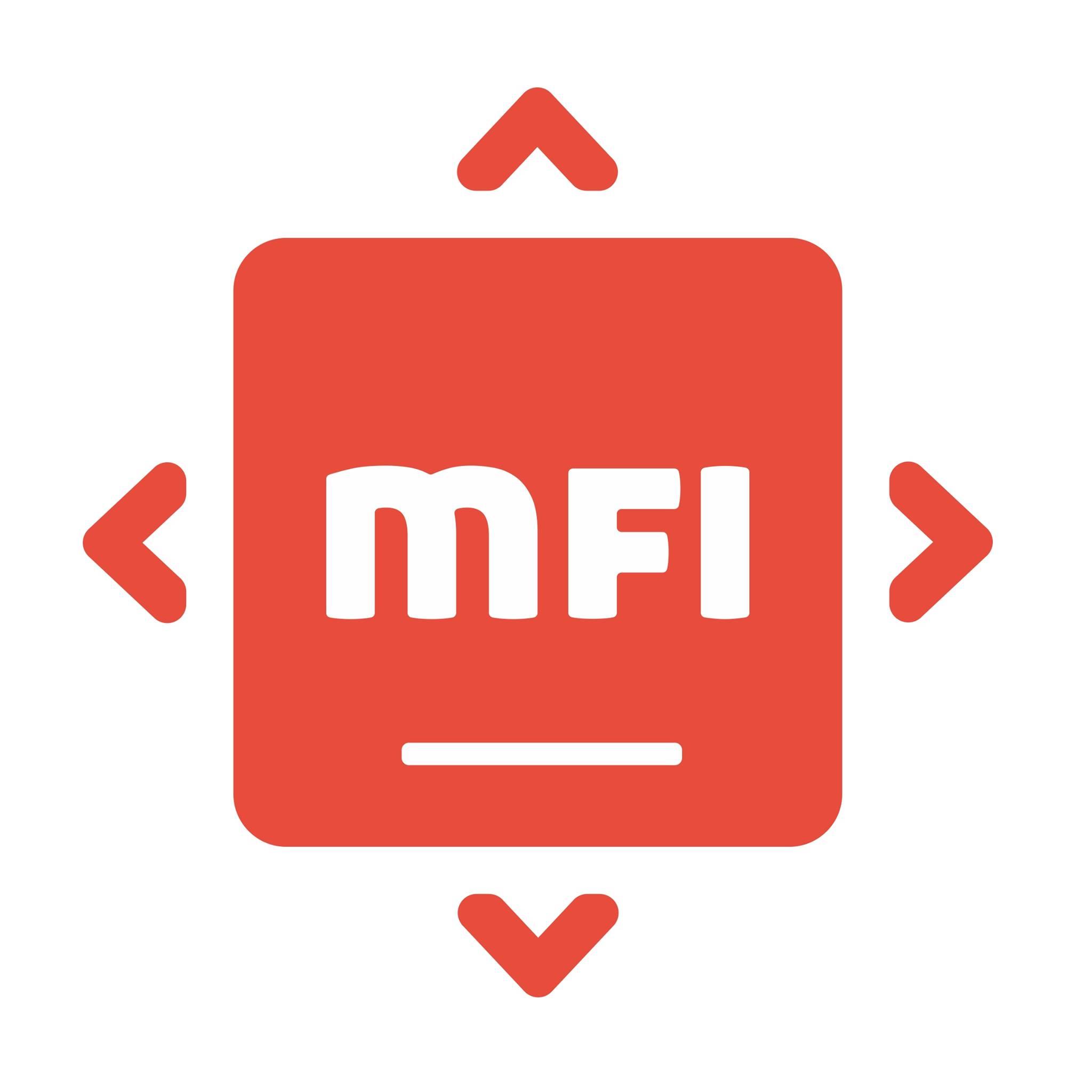 X MFI – relacja 'oficjalna'
